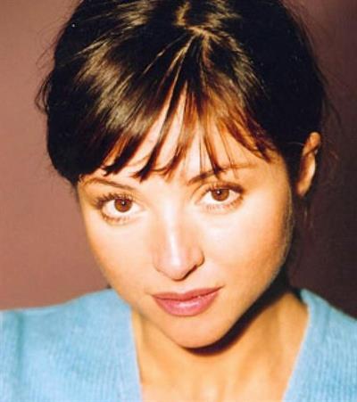 Anna Banshikova