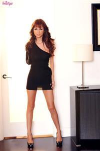 Roxanne Milana