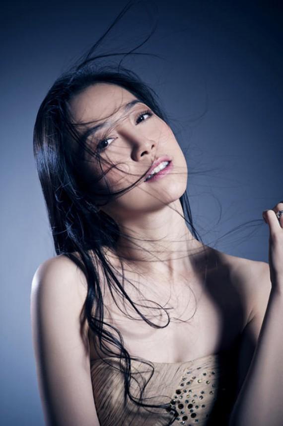 Linh Nga