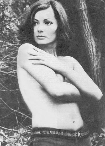 Luisa Baratto