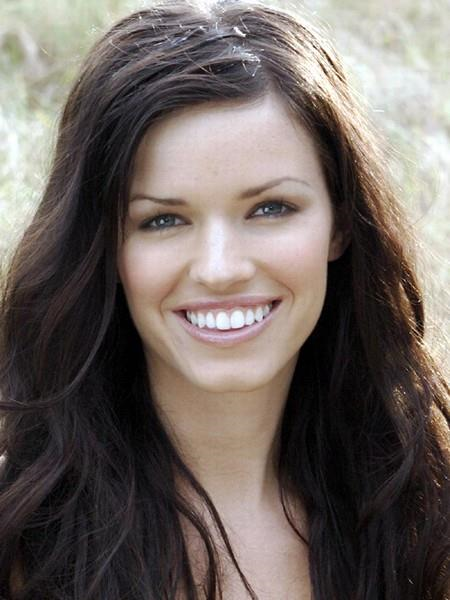 Samantha Noble