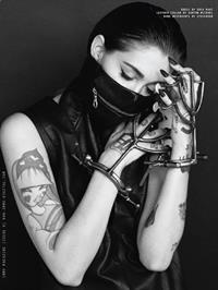 Alaina Beaton