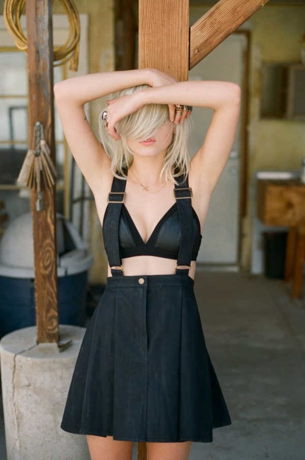 Anja Konstantinova