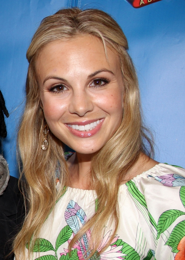 Elisabeth Hasselbeck Naked celebrity picture Celebrity Elisabeth Hasselbeck Naked celebrity picture Enjoy Elisabeth Hasselbeck hot and sexy images free online