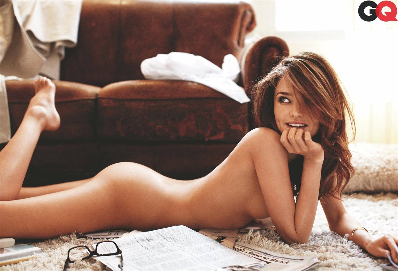 Alice Kerr Porn miranda kerr nude - 47 pictures: rating 9.51/10