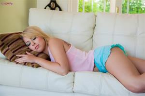 My Dreamy Pleasures.. featuring Abigail Mac, Zoey Monroe | Twistys.com
