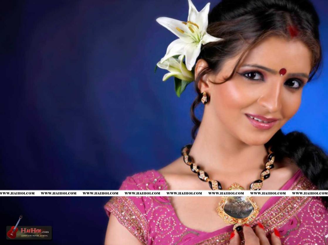 Shonali Kaur