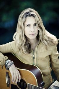 Heather Nova