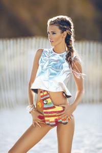 Brooke Buchanan