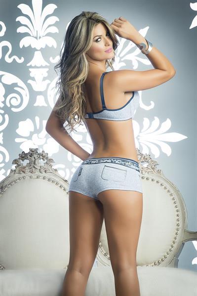 Ana Maria Córdoba - ass