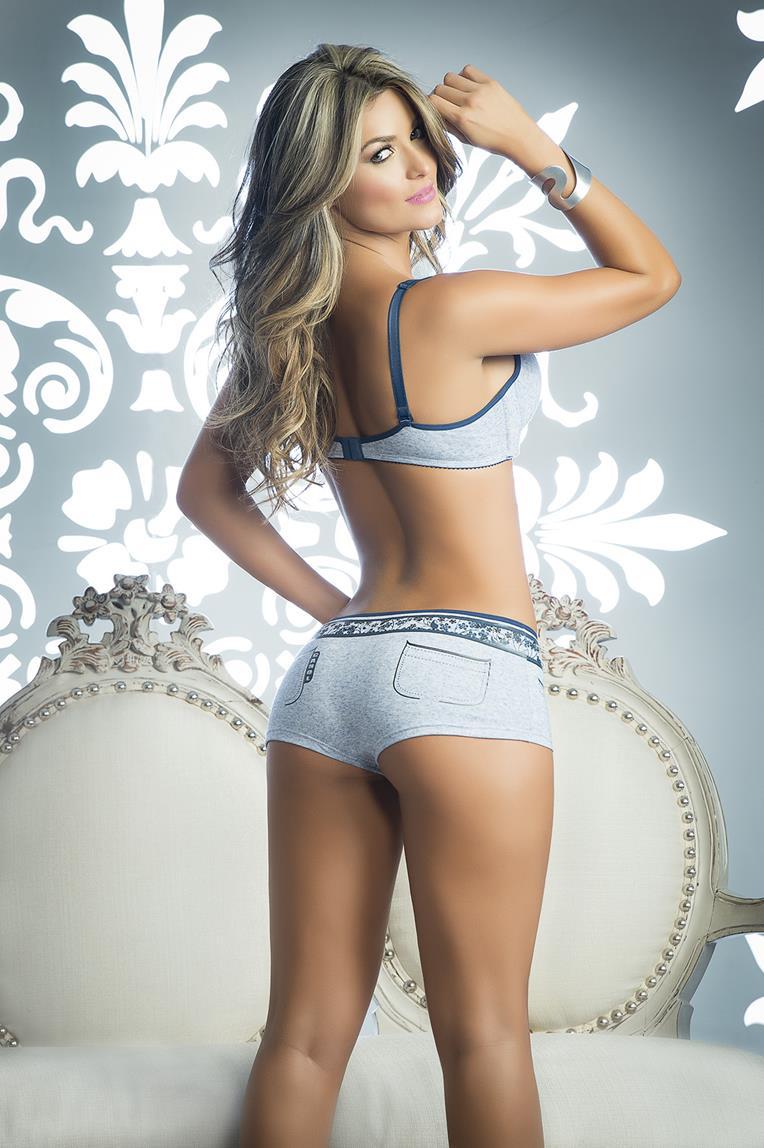 Ana Maria Córdoba