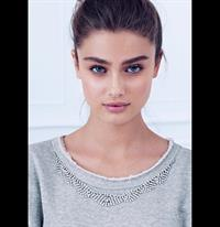 Taylor Marie Hill