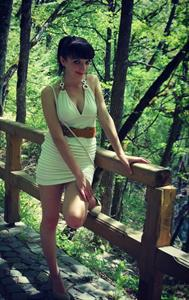 Sonya Williams