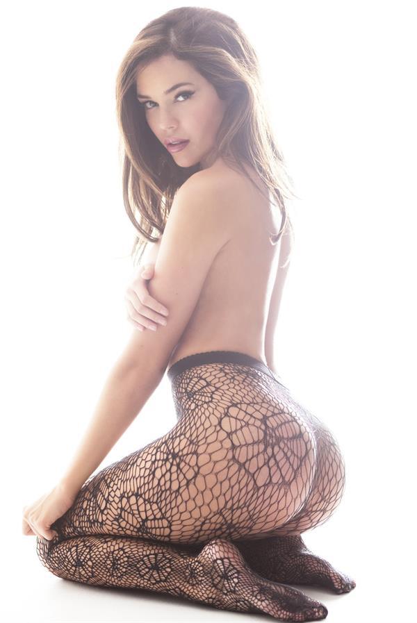 Brittany Binger