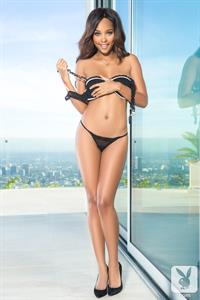 Playboy Cybergirl - Phoenix Skye Nude Photos & Videos at Playboy Plus!