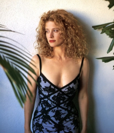 All Pictures for Nancy Travis