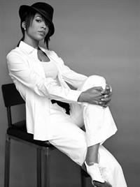 Michelle Williams (Destiny's Child)