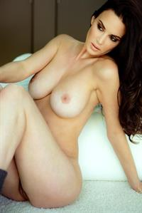 Tiffany Taylor - breasts
