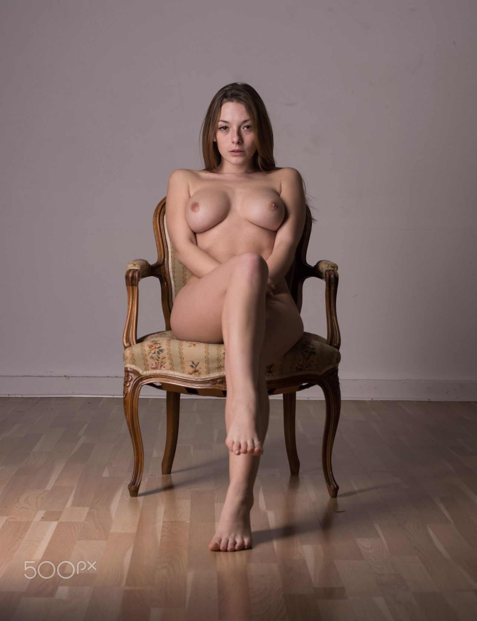 Olga Kobzar Nude Pictures. Rating = 8.98/10