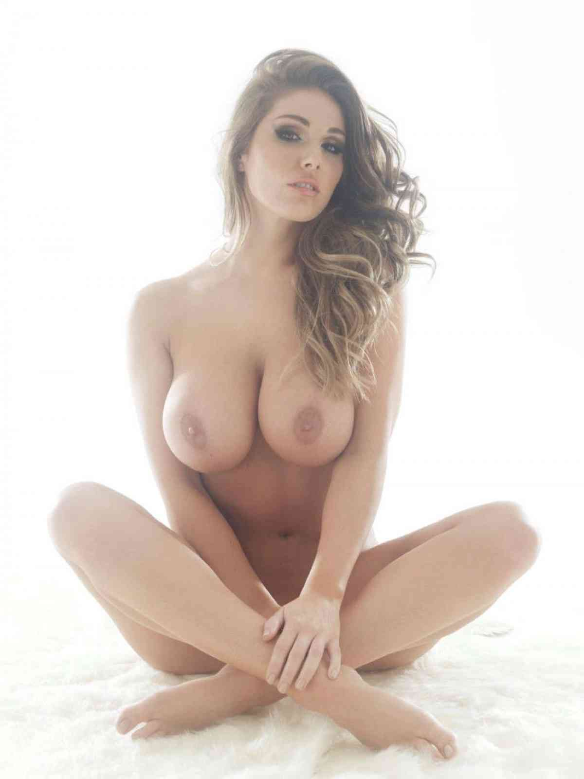 Lucy pinder boobs topless pictures