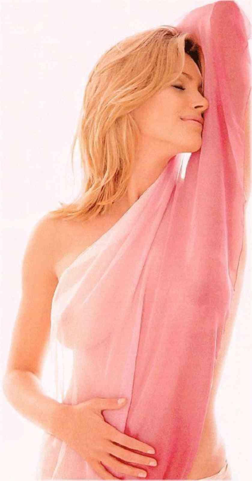 nude pics of natasha henstridge  242492