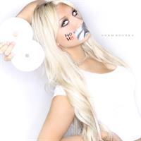 Brooke Hogan