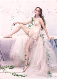 Alevtina Kuptsova