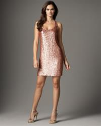 Lisalla Montenegro is a super hot model from Goias, Brazil