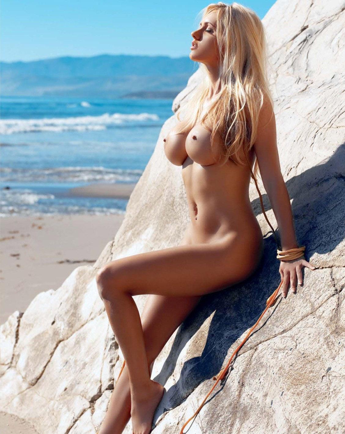 Casandra lynn nude
