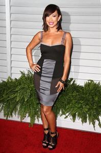 Cheryl Burke at Maxim's Hot 100 Women Of 2014 Celebration June 10th, 2014
