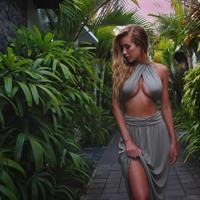 Renee Somerfield