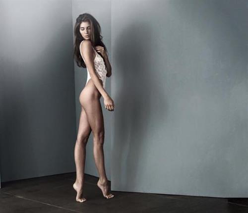 Kaylee Ricciardi