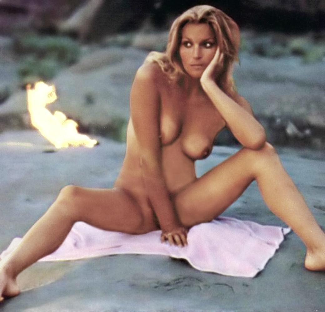 Victoria sinclair nude pics