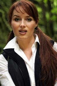 Angelique Leclair