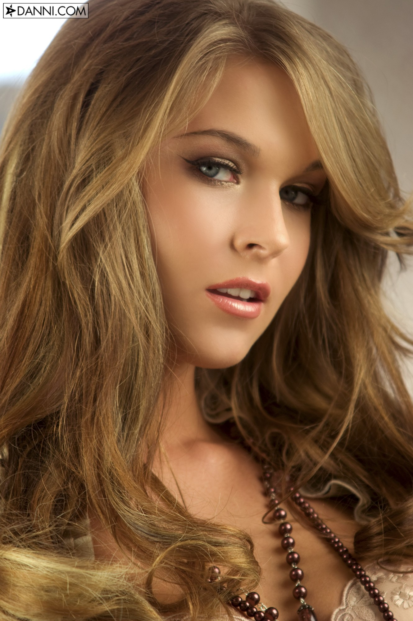 Adrienne Manning Pictures. Hotness Rating = 9.56/10