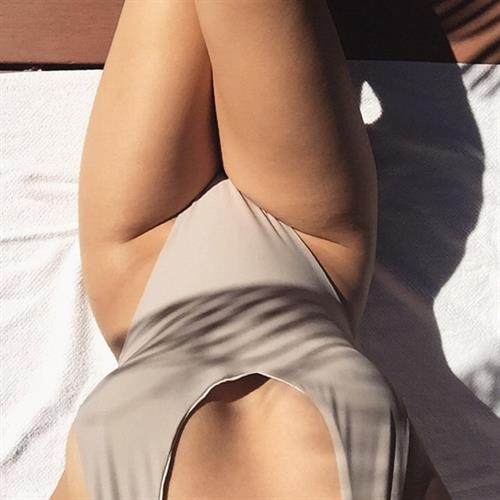 Xanetia Unnarae