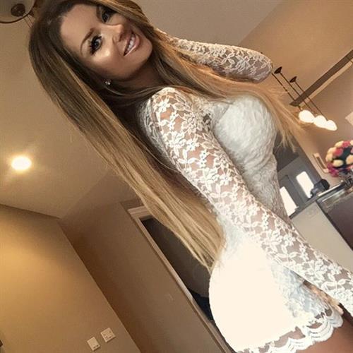 Sheala Foster