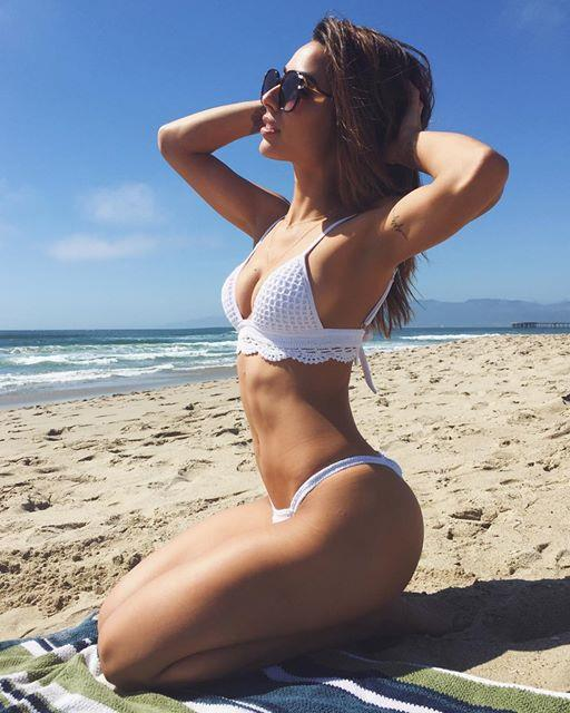 Elisa Michele Maturo
