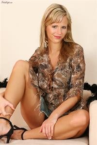 Zuzana Drabinova