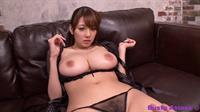 Shion Utsunomiya - breasts