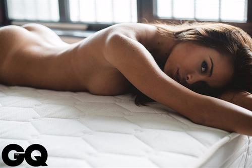 Susanna Canzian - ass