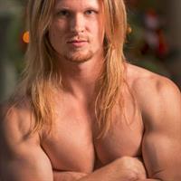 Aaron Groben
