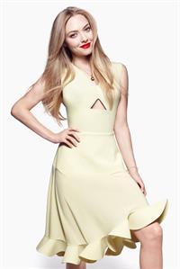 Amanda Seyfried - Dusan Reljin Photoshoot 2013