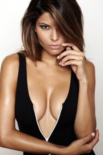 Analu Campos