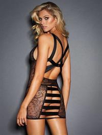Natalie Jayne Roser - ass