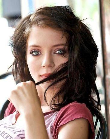 Jessie Palmer