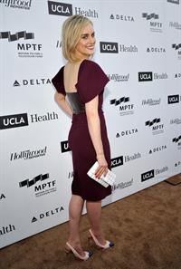 3rd Annual Reel Stories, Real Lives Benefiting The Motion Picture & Television Fund, Hollywood, Apr 5, 2014