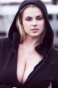Sasha Bonilova