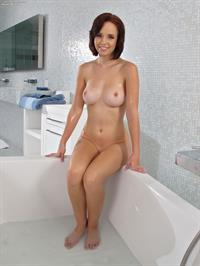 Hayden Winters - breasts