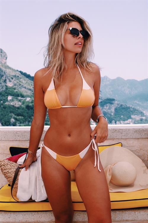 Natasha Oakley